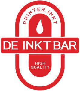 Logo-De-Inkt-Bar