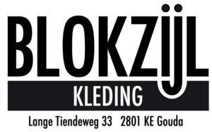 Logo-Kleding -01