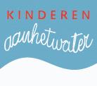 kinderenaanhetwater
